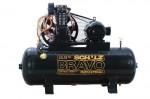 COMPRESSOR - BRAVO CSL 40BR/250 - 40 PCM